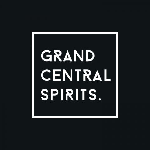 GCS-logo