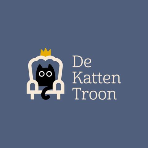 DeKattenTroon-Profiel-SquareTekengebied 1