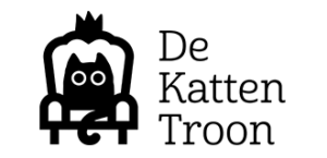 Portfolio-logosDeKattenTroon