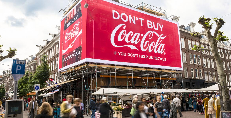 CocaCola_Amsterdam_AlbertCuypstraat_I