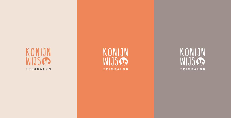 KonijnWijs-portfoliobeelden-1